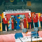 galleria13