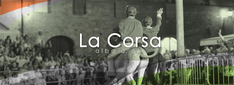 LaCorsa
