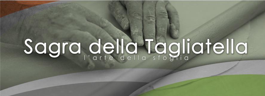 sagraDellaTagliatella
