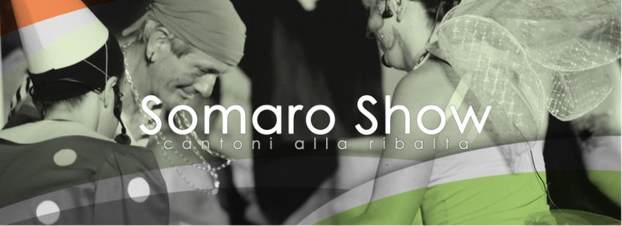 somaroShow